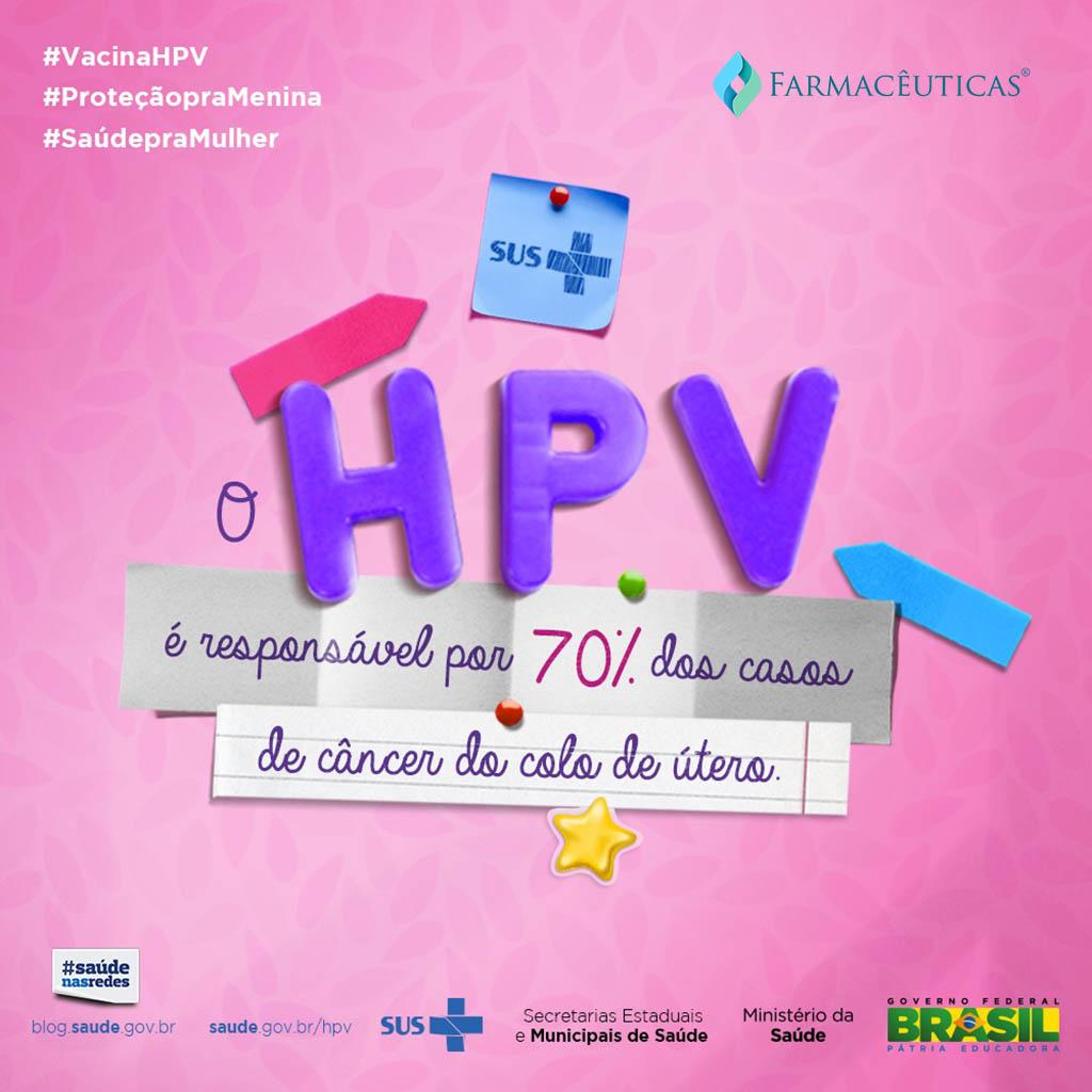 campanha-hpv-vacinacao-copia