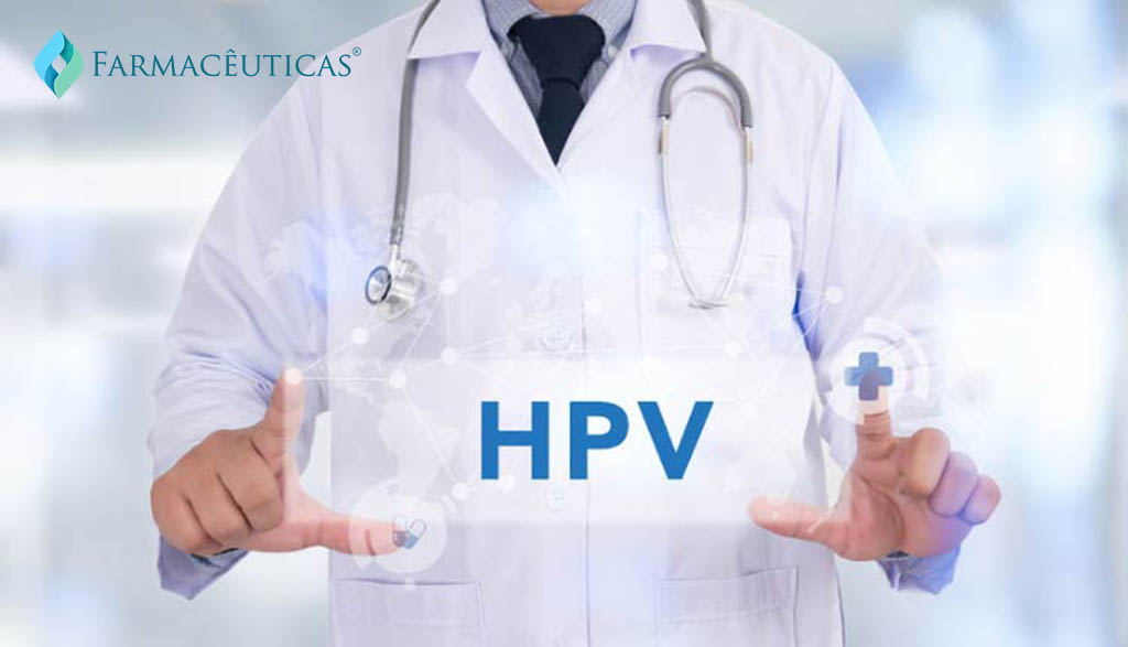 hpv-calendario-de-vacinacao-copia