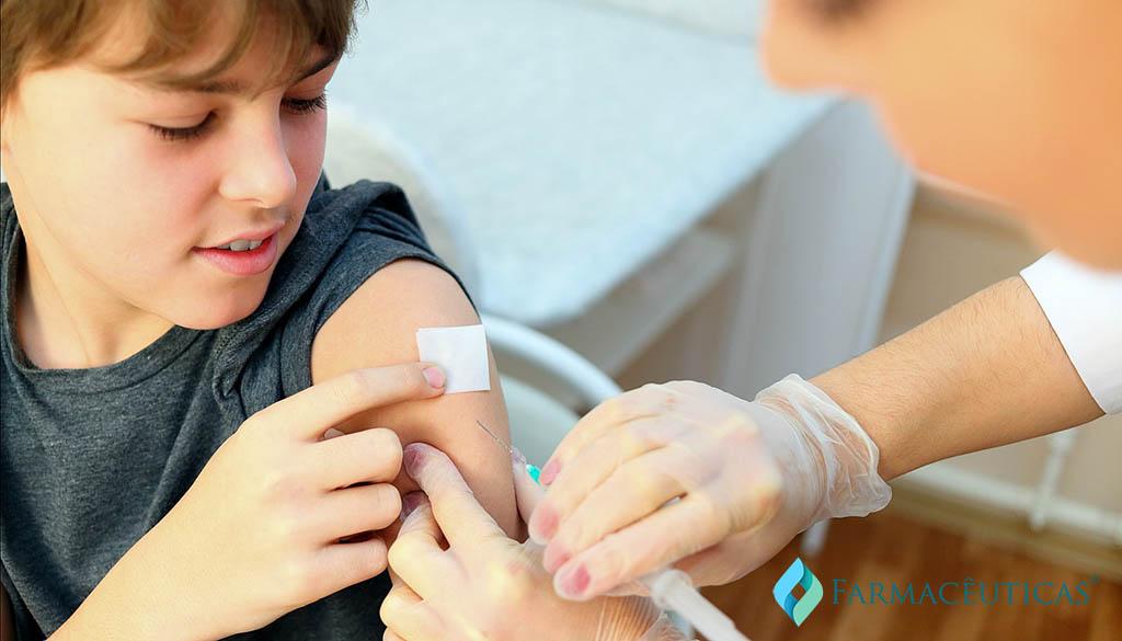 vacina-hpv-meninos-copia