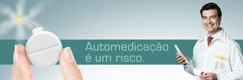 automedicacao-cff