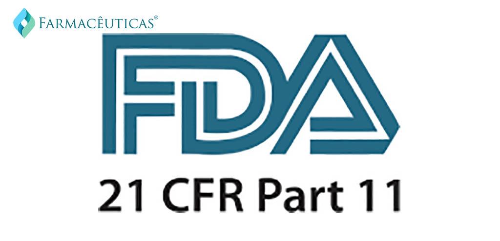 fda-21-cfrpart11-validation