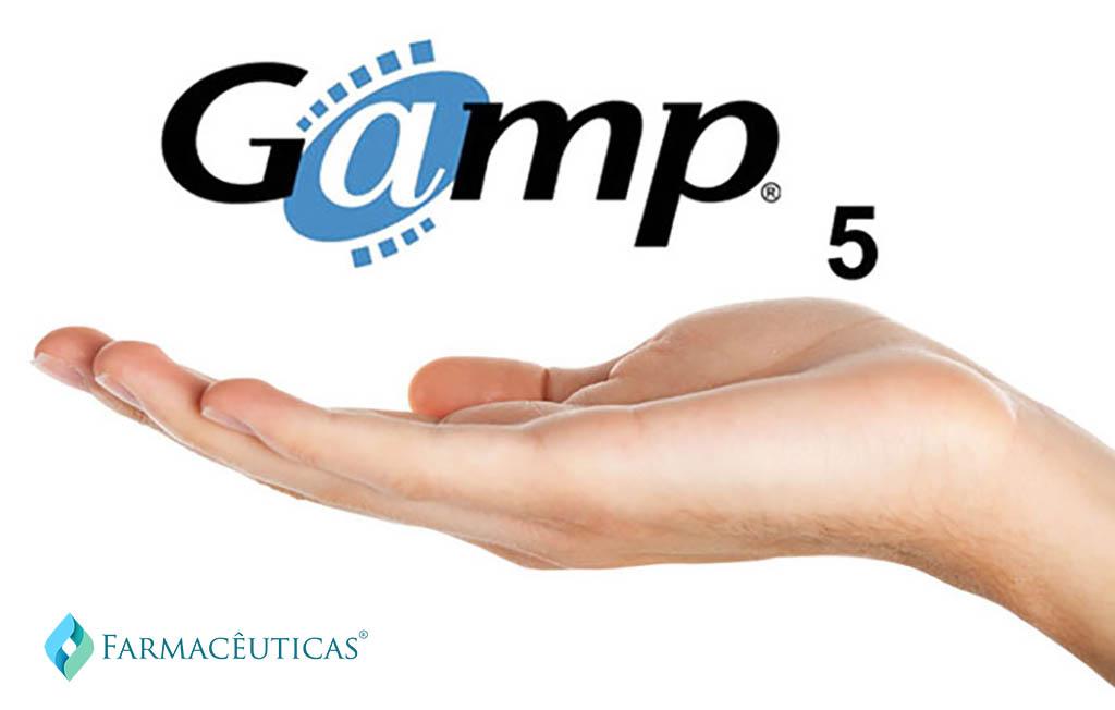 gamp-5-fda