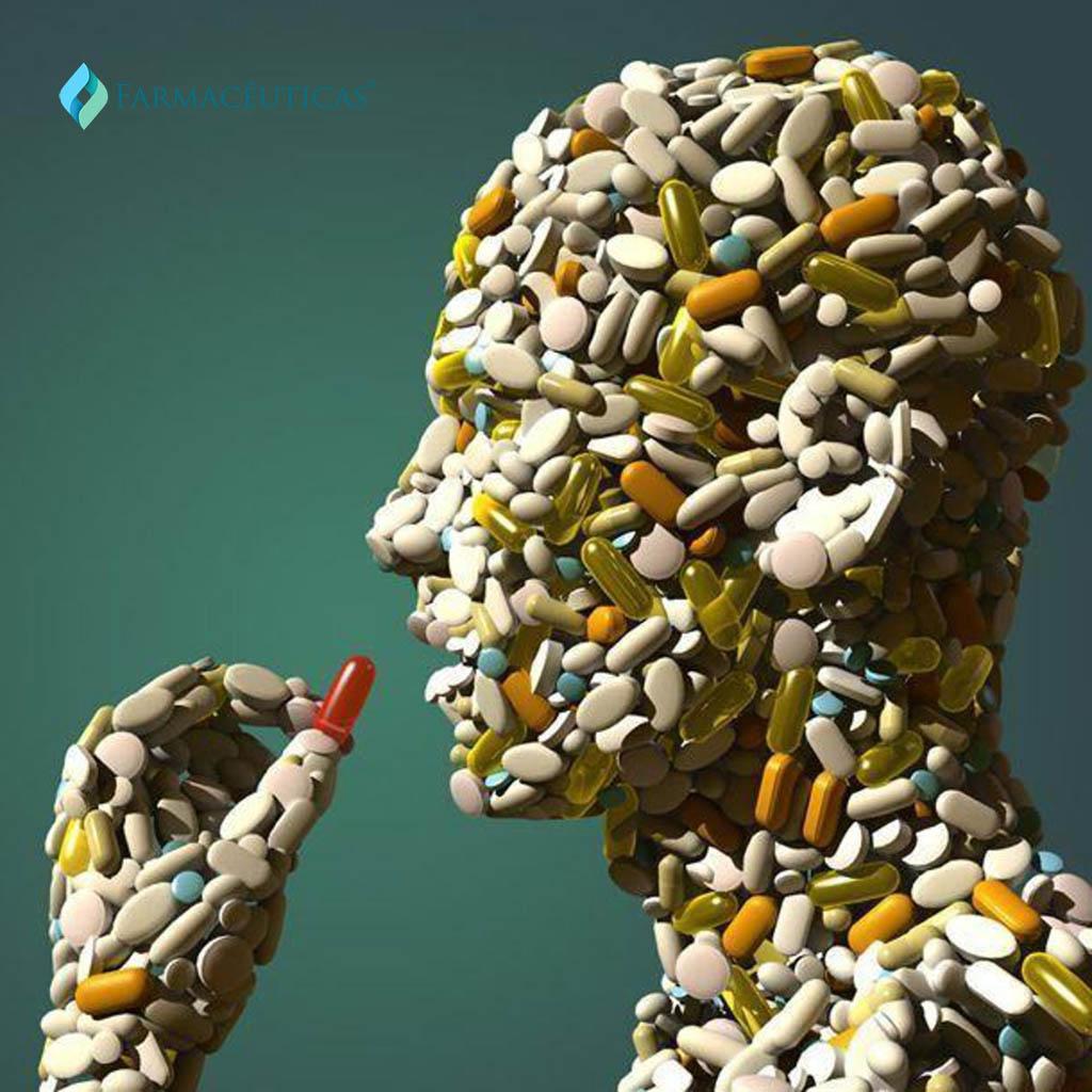 propaganda-de-medicamentos-3 cópia