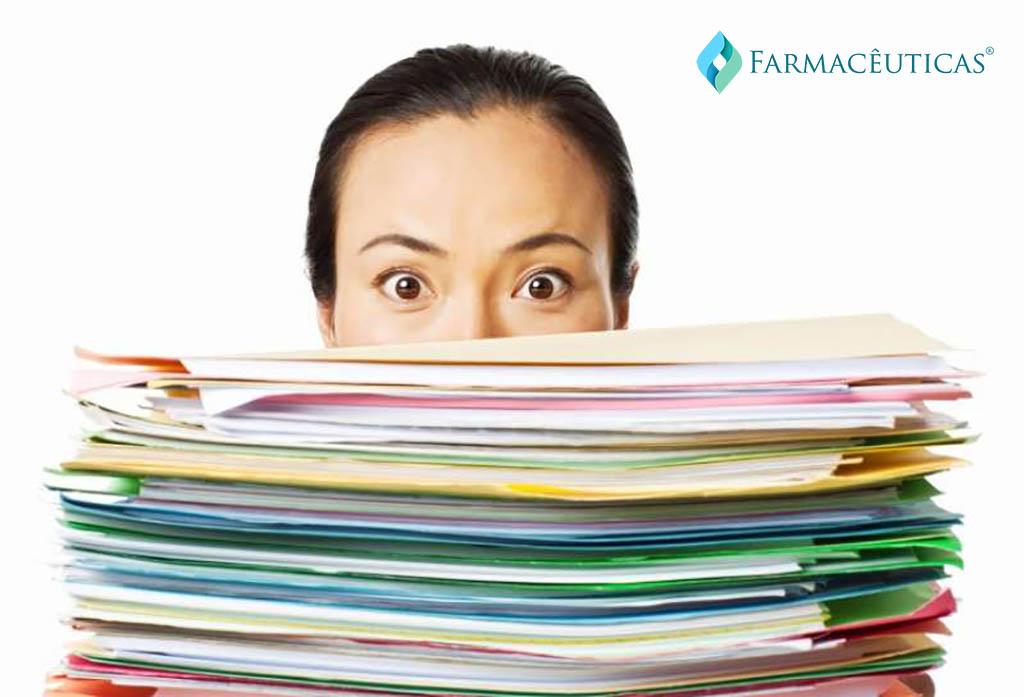 RPP-documentos-relatorio