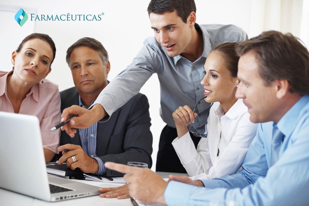 consultoria-farmaceuticas-rpp-2