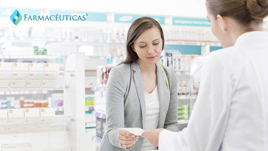 farmacia-clinica-2 cópia