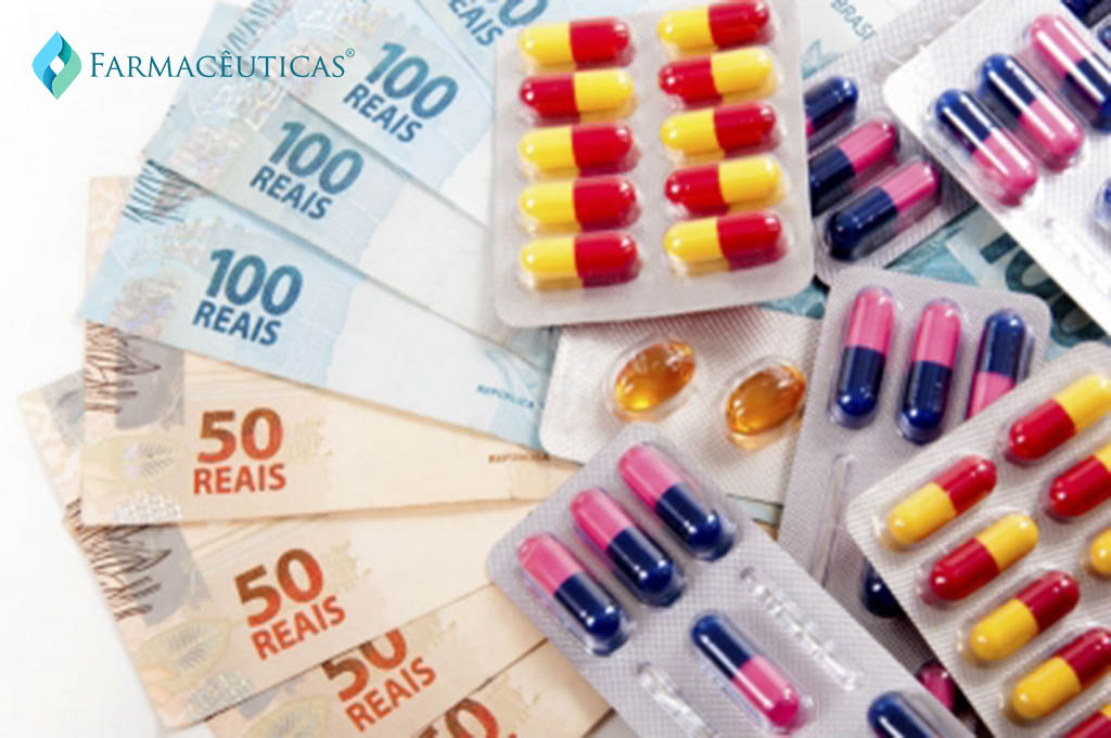 Can you buy ivermectin over the counter in south africa