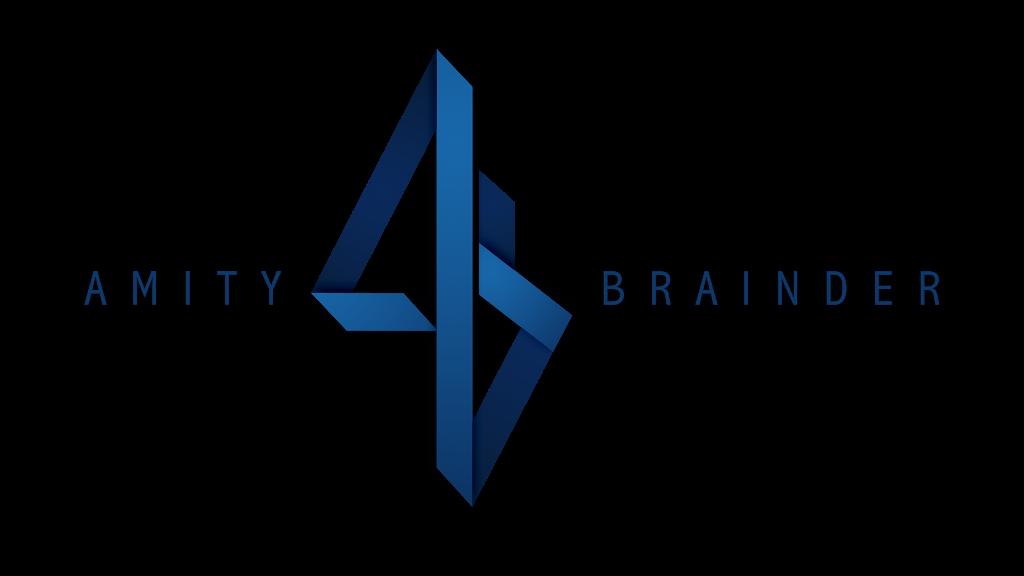 amitybrainder_logo