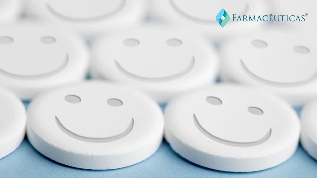 antidepressivos-medicamentos cópia
