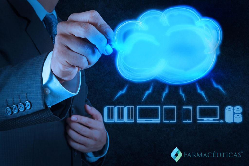 cloud-computing-nuvem