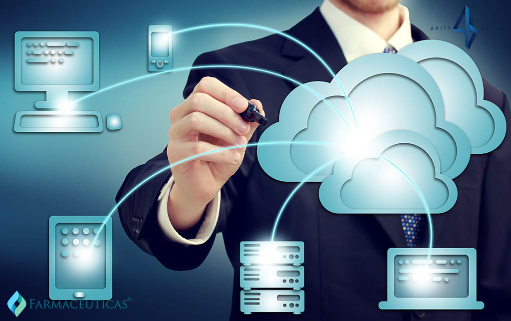 cloud-computing-validacao cópia