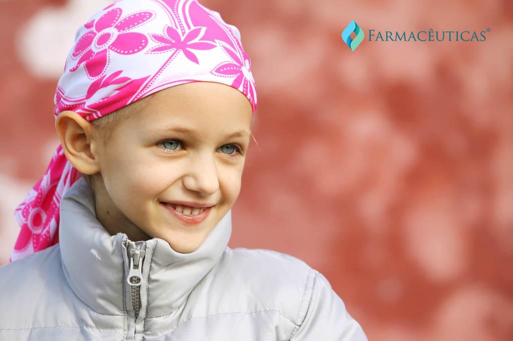 crianca-leucemia