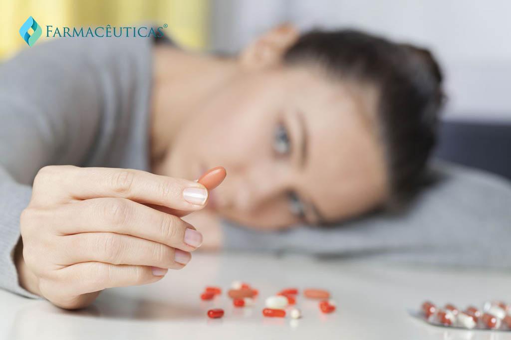 depressao-remedio cópia
