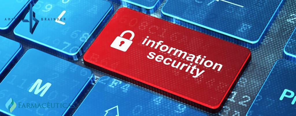 information-security cópia