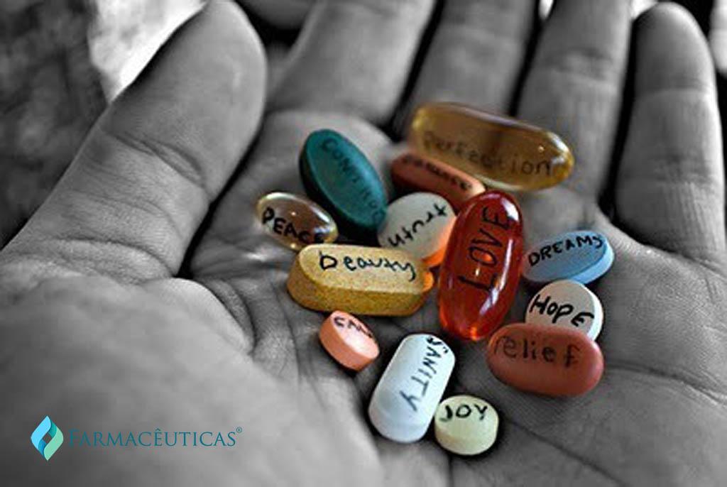 medicamentos-antidepressivos cópia