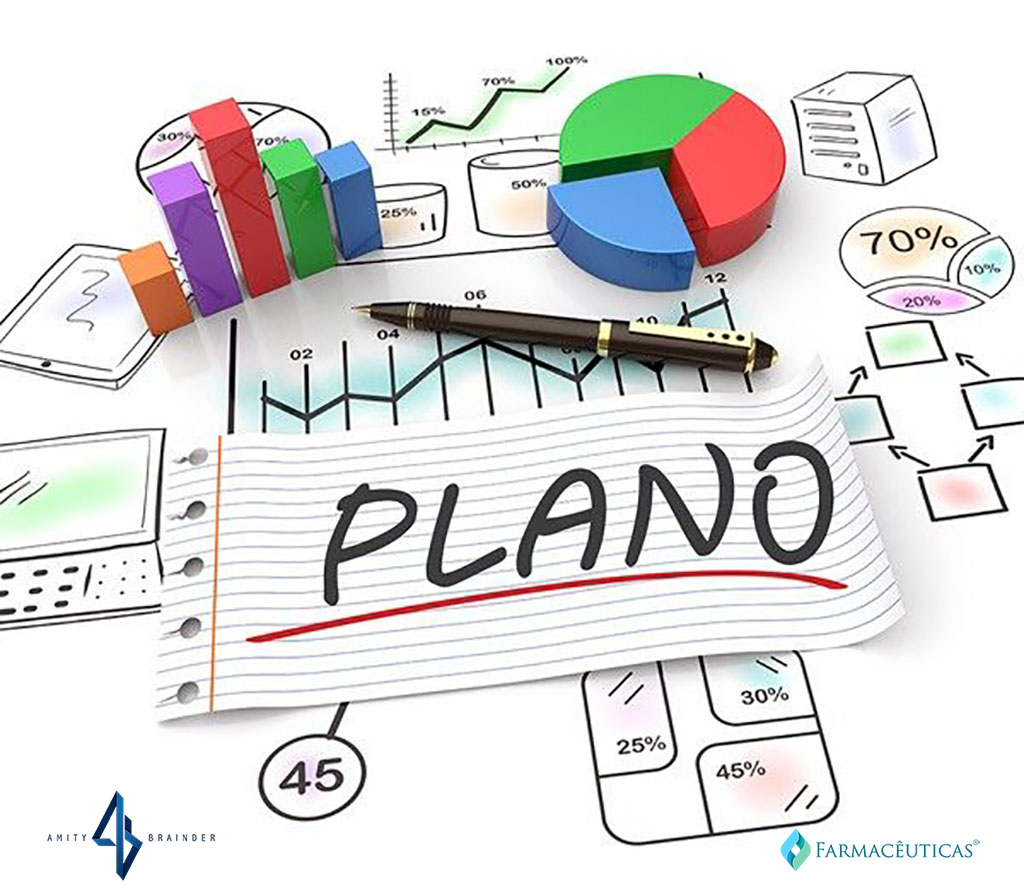 plano-validacao-sistemas-computadorizados-2