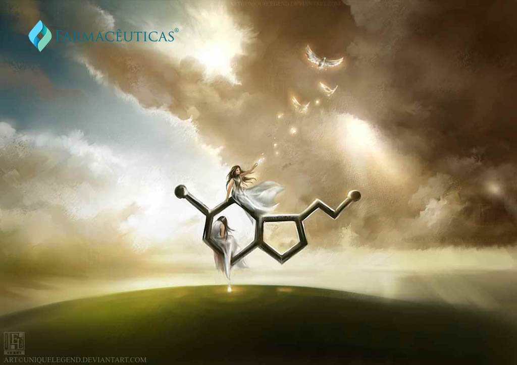 serotonina-saude cópia