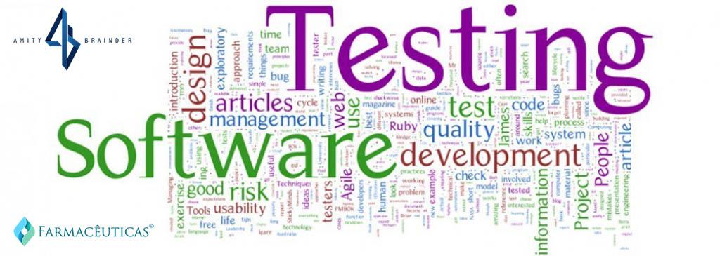 software-test-2