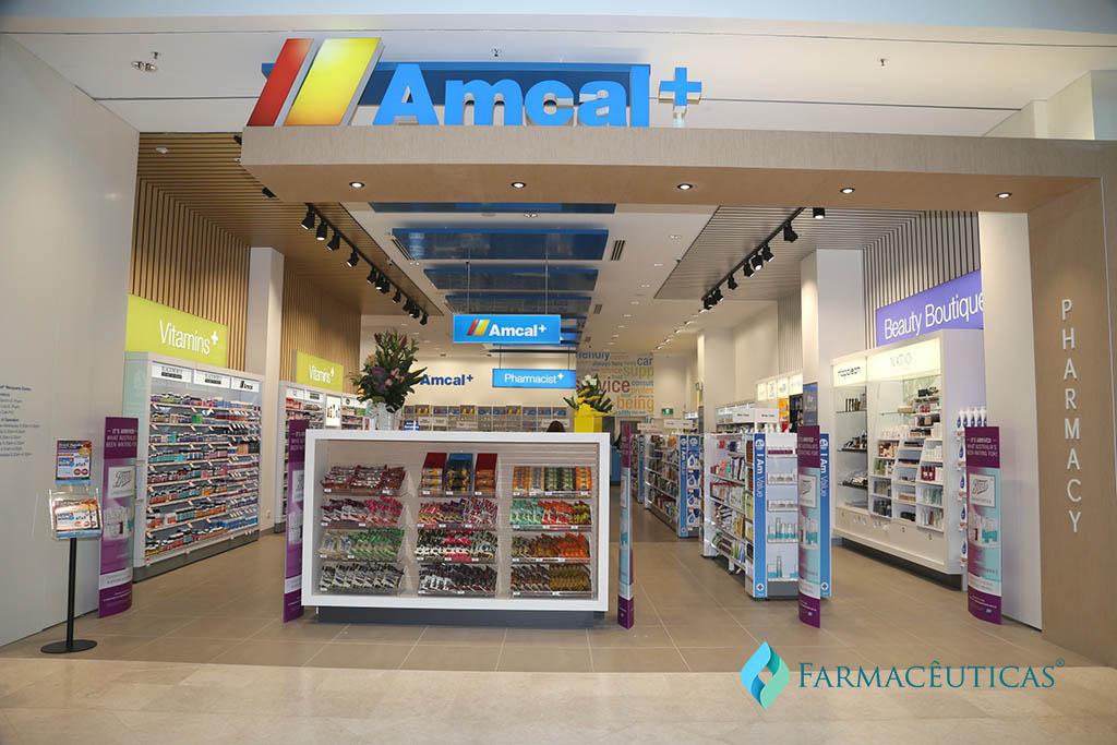 amcal-pharmacy-2