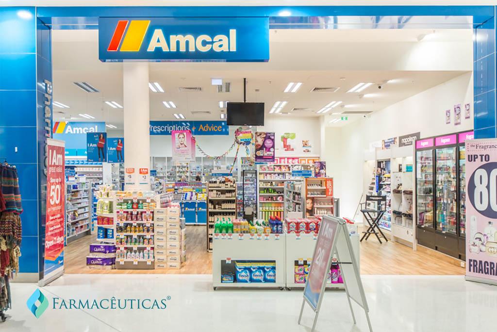 amcal-pharmacy-australia-2