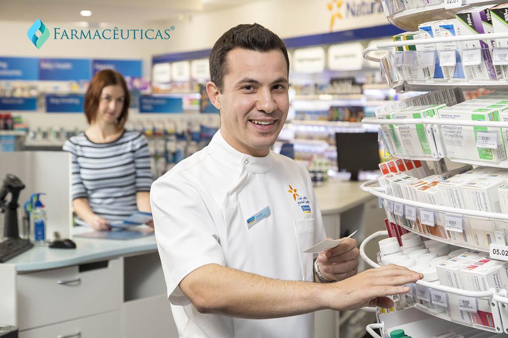 australia-farmacia-2
