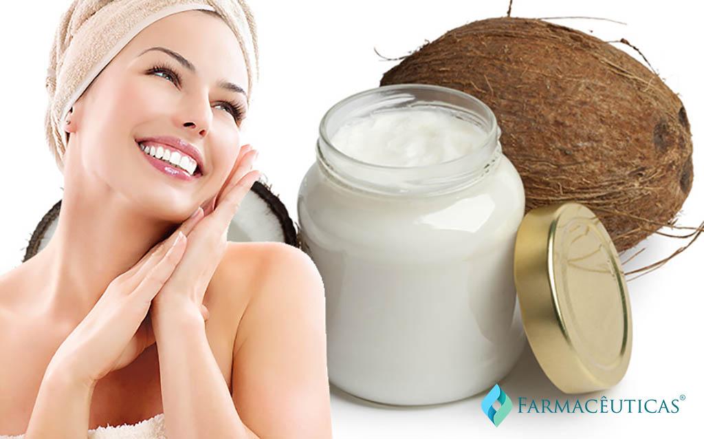 coconut-oil-skin