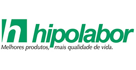logo_hipolabor