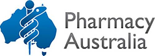 pharmacy_australia_logo