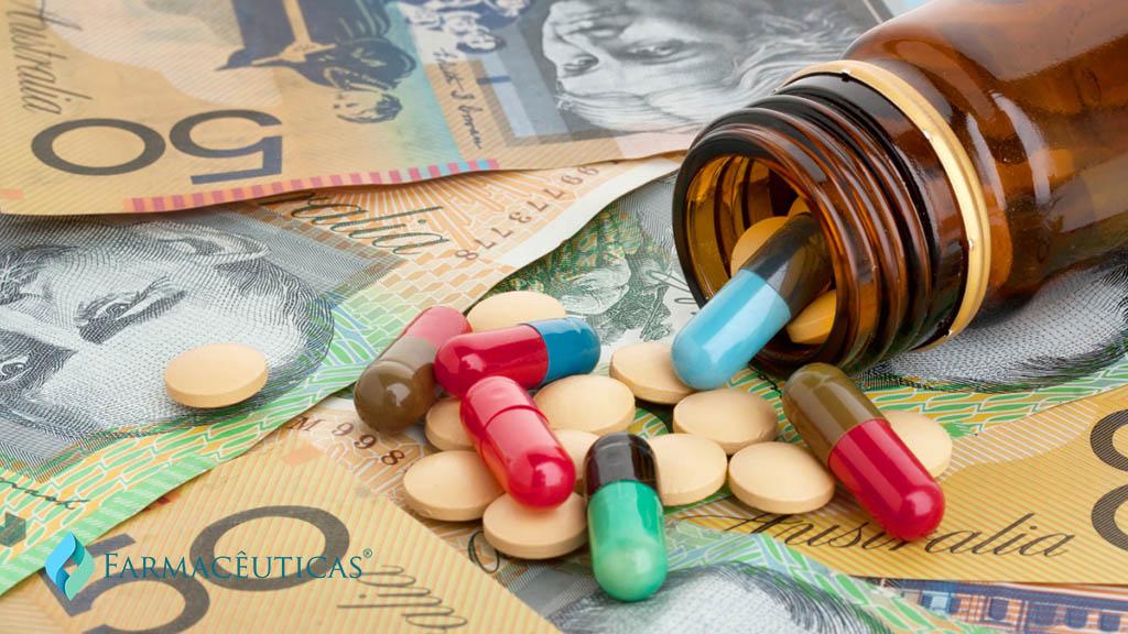 salario-farmaceutico-australia-2