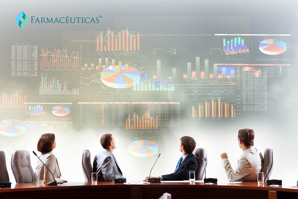 business-intelIigence-2