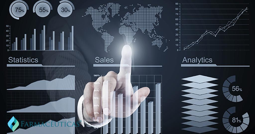 business-intelIigence-vantagens-2