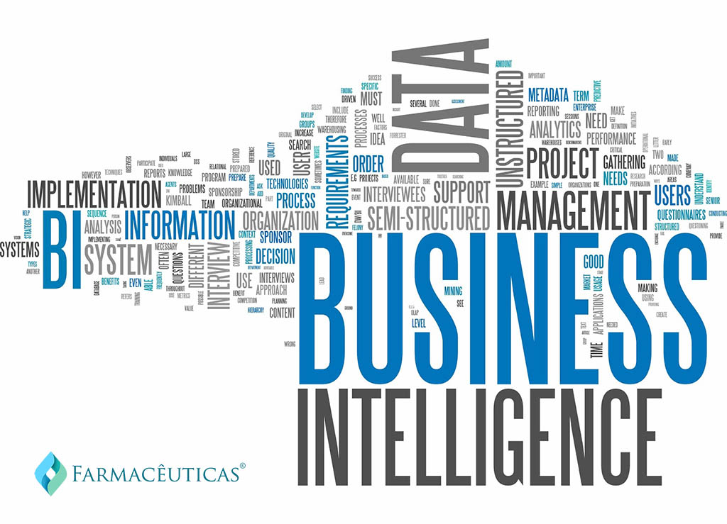 business-intelligence-industria-farmaceutica