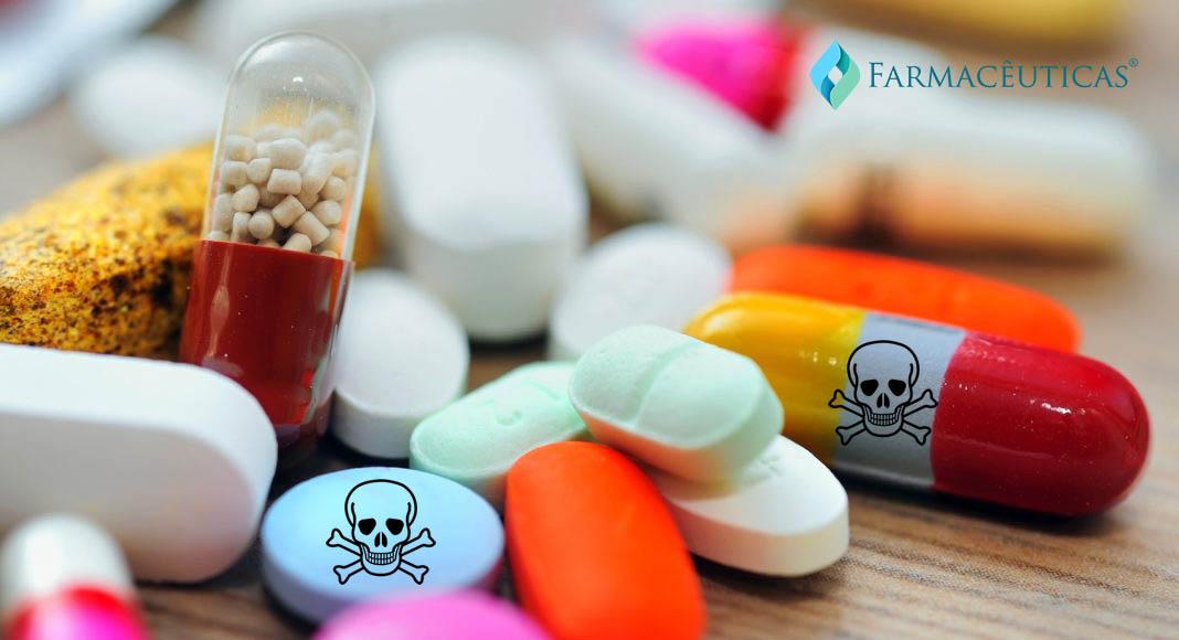 medicamento-falsificado-identificacao