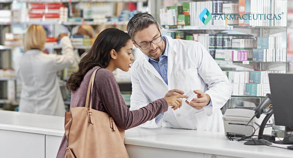 orientacao-do-farmaceutico-3
