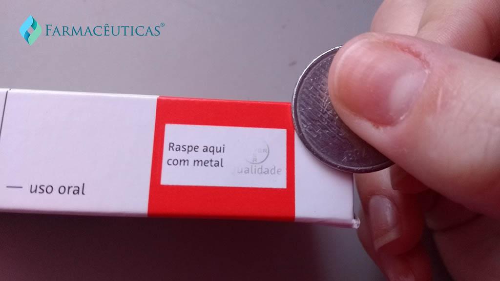 teste-cartucho-2