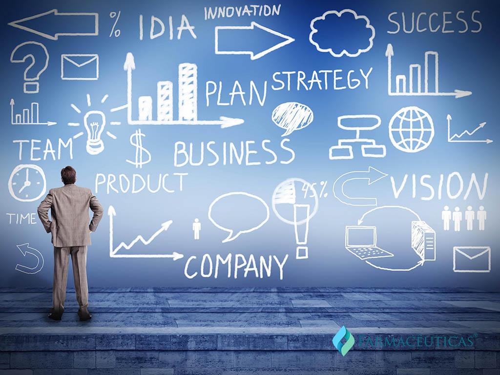 vantagens-do-business-intenlligence