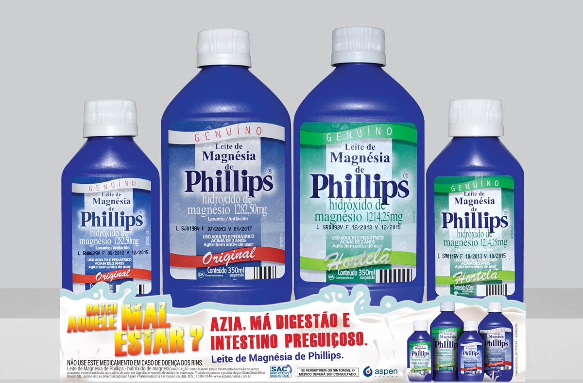 leite-de-magnesia-philips