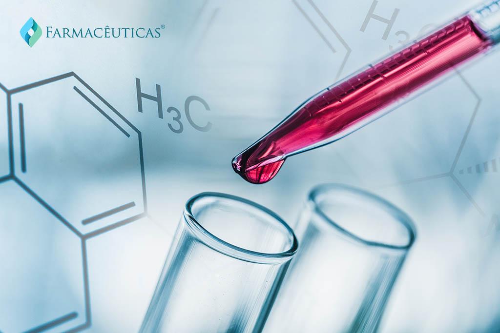 teste-para-cancer-de-prostata-biomarcadores
