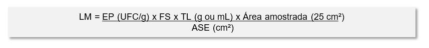 calculo-micro
