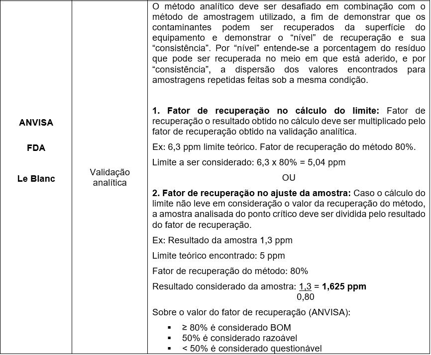 calculo-validacao-limpeza-2