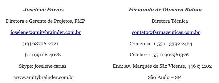 info-contatos