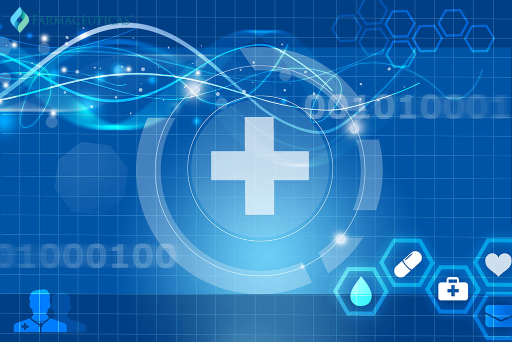 integridade-de-dados-guia-sindusfarma-farmaceuticas