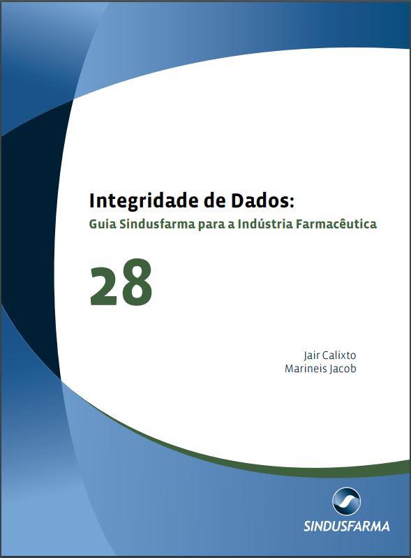 manual-sindusfarma-integridade-de-dados
