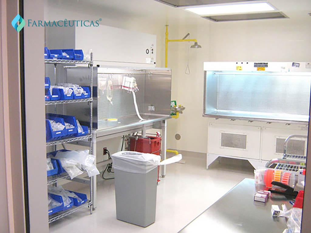 area-oncologicos-laboratorio