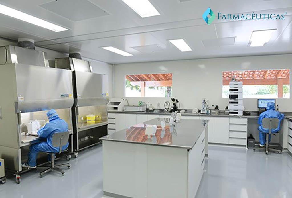 laboratorio-analise-antineoplasico-2