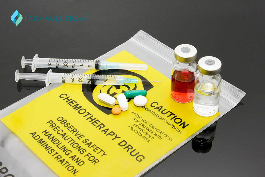 quimioterapia-antineoplasicos-2