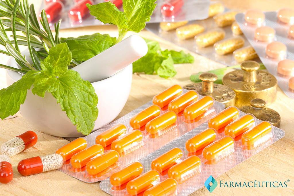 1º-suplemento-do-formulario-de-fitoterapicos-da-farmacopeia-brasileira