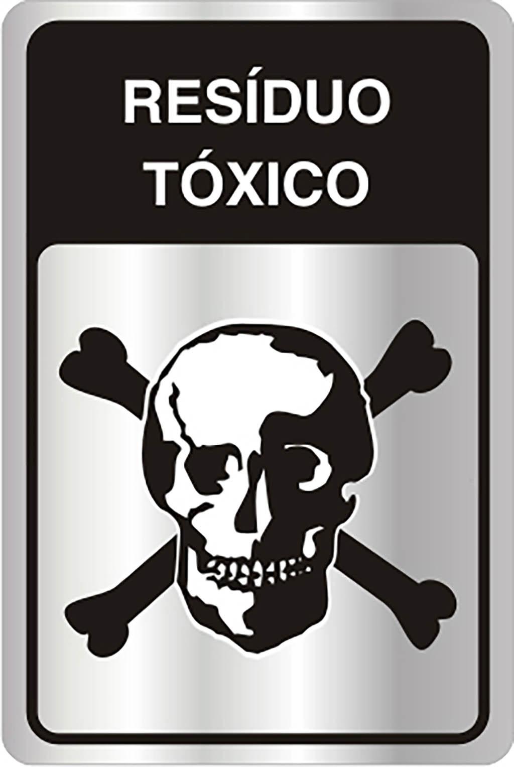 residuo-toxico