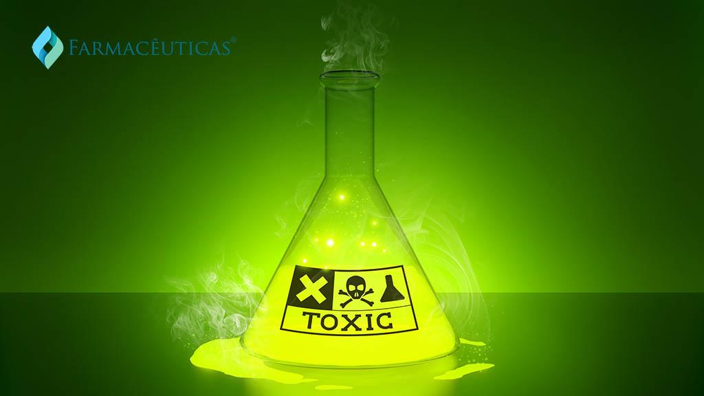 toxico-2