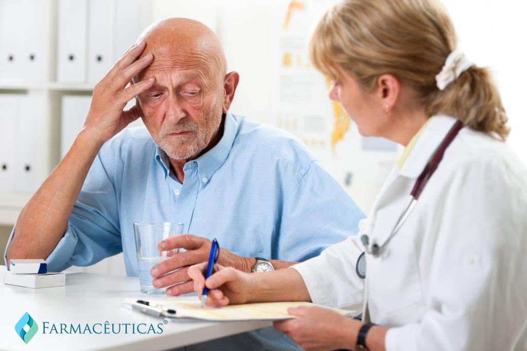 anamnese-paciente-idoso